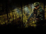 Jagged Alliance: Back In Action - Shadow