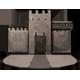 Mount&Blade Badge 5