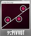 Pivvot Foil 3