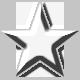 Street Racing Syndicate Badge 5