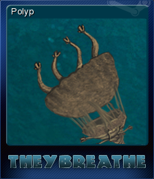 They Breathe Card 7