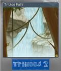 Tribloos 2 Foil 4