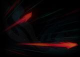 Velocity Ultra Background Ultra
