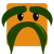 Woodle Tree Adventures Emoticon woodlefather