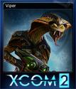 XCOM 2 Card 7