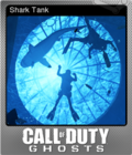 Call of Duty Ghosts Multiplayer Foil 04