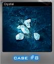 Case 8 Foil 3