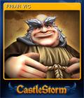 CastleStorm Card 3