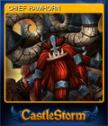 CastleStorm Card 6