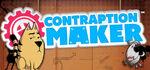 Contraption Maker Logo