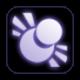 DARK Badge 5