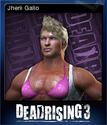 Dead Rising 3 Card 7