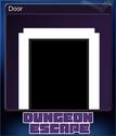 Dungeon Escape Card 1