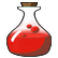Dungeon of Elements Emoticon healthpot