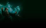 Eador Masters of the Broken World Background Sorcerer
