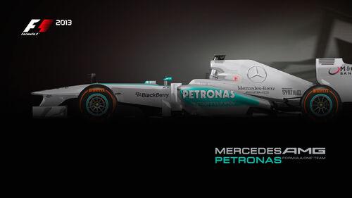 F1 2013 Artwork 03