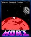 MURI Card 2
