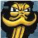 Octodad Dadliest Catch Emoticon gameface