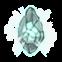 Oknytt Emoticon Runemaster