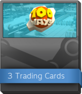 One Hundred Ways Booster Pack