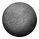 Orbit Badge 1