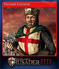 Stronghold Crusader HD Card 6