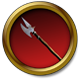 Stronghold HD Badge 5