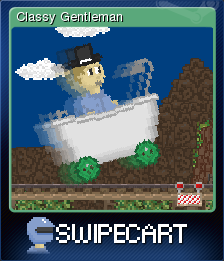 Swipecart Card 1