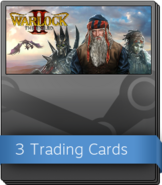 Warlock 2 The Exiled Booster 2