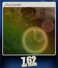 762 High Calibre Card 6