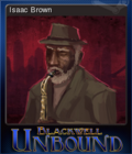 Blackwell Unbound Card 2