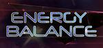Energy Balance Logo