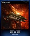 Eveonline5