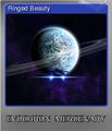 Evochron Mercenary Foil 3