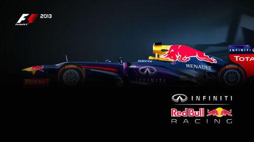 F1 2013 Artwork 01