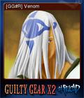 Guilty Gear X2 Reload Card 03