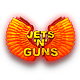 Jets'n'Guns Gold Badge 5