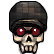 Killing Floor Emoticon DJSkully