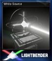 Lightbender Card 1