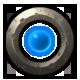 Magicka 2 Badge 2