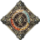 Might and Magic Duel of Champions Badge 4