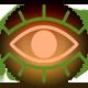 NORTH Badge 3