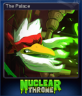 Nuclear Throne Card 9