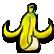 Octodad Dadliest Catch Emoticon banana