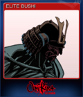Onikira - Demon Killer Card 4
