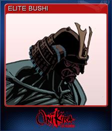 Onikira - Demon Killer Card 4