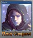 Planar Conquest Foil 06
