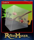 ReignMaker Card 3