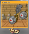 Shoppe Keep Foil 04