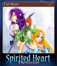 Spirited Heart Deluxe Card 01